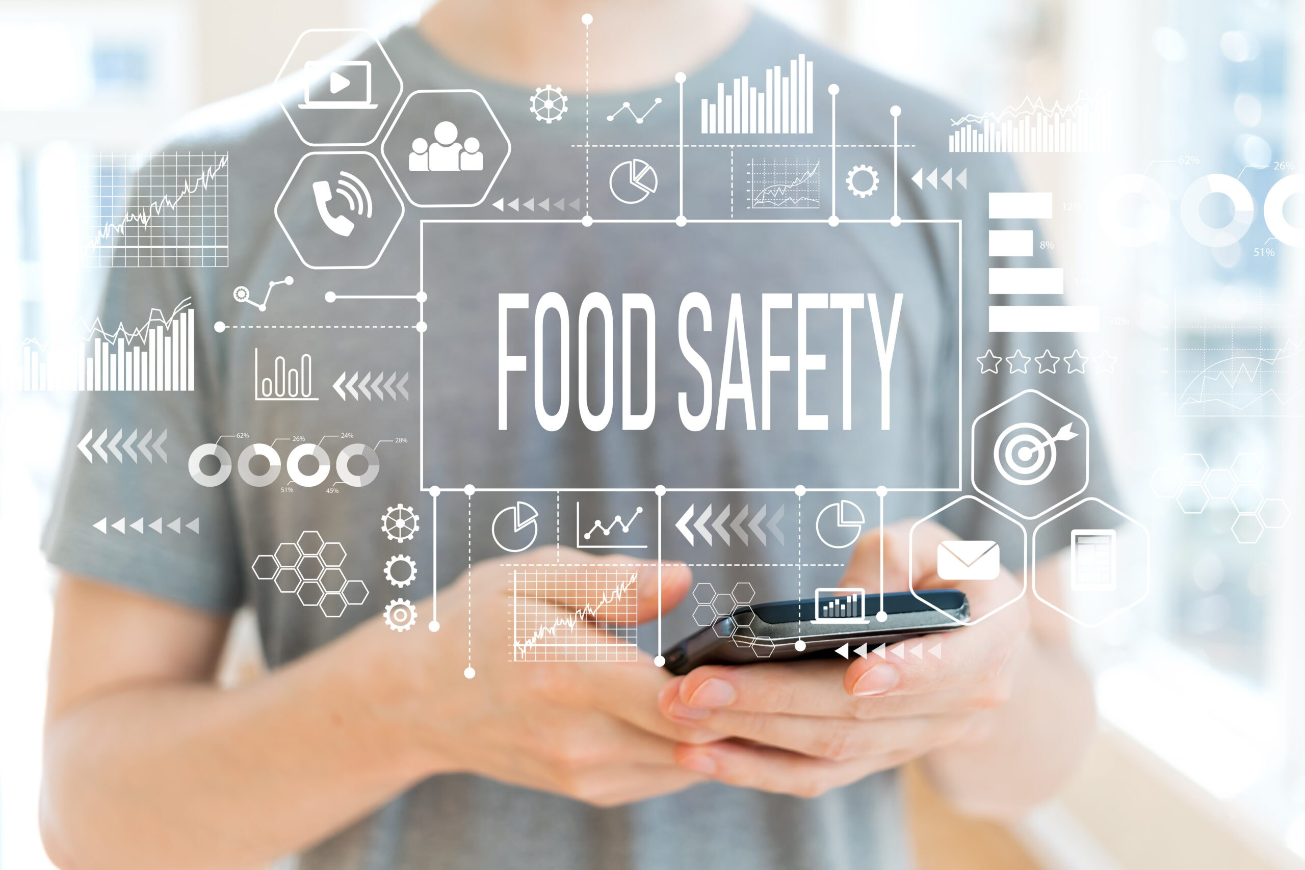 A New Administration: The Food Regulatory Impact
