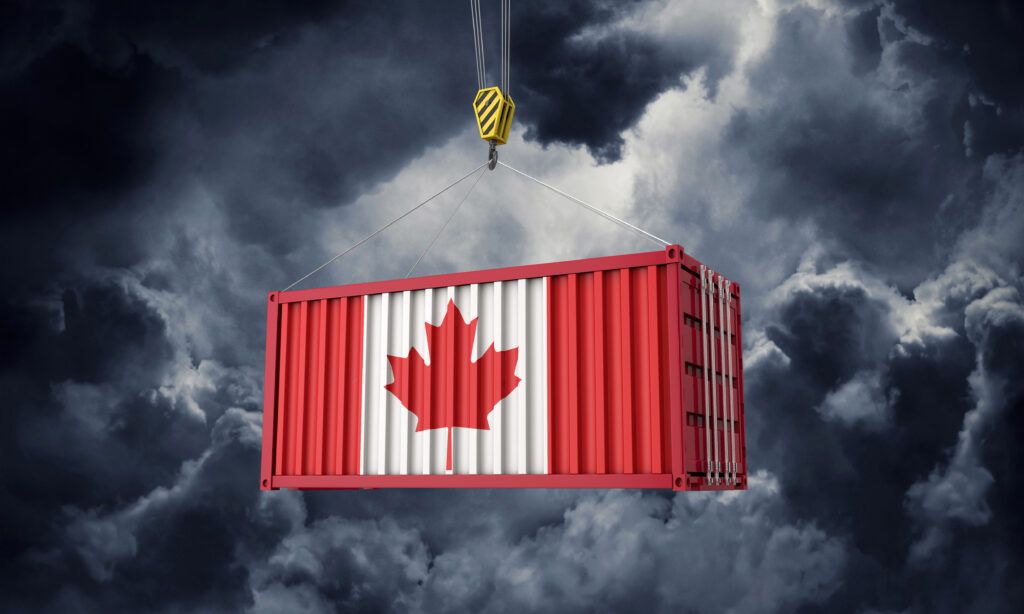 Importing Food to Canada: Complex but Achievable