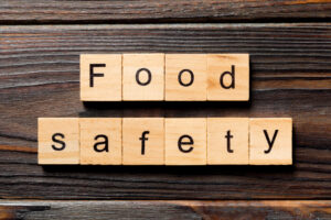 Codex Adds Global Focus to Food Safety Culture