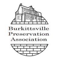 Burkittsville Preservation Association