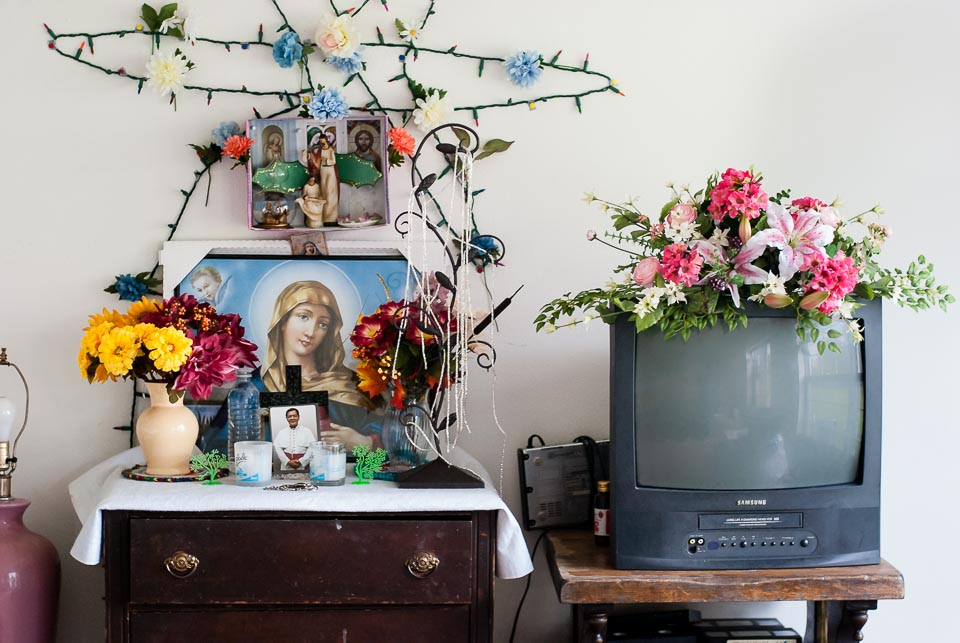 altar-and-television-icons