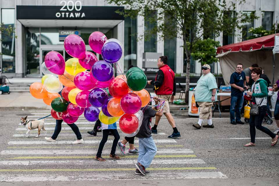 boy-with-head-hidden-by-balloons