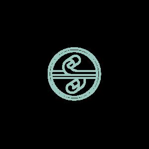 Sallie Plumley Studio Logo Icon