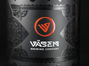 Vasen Brewing Co