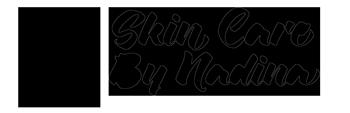 Skin Care By Nadina
