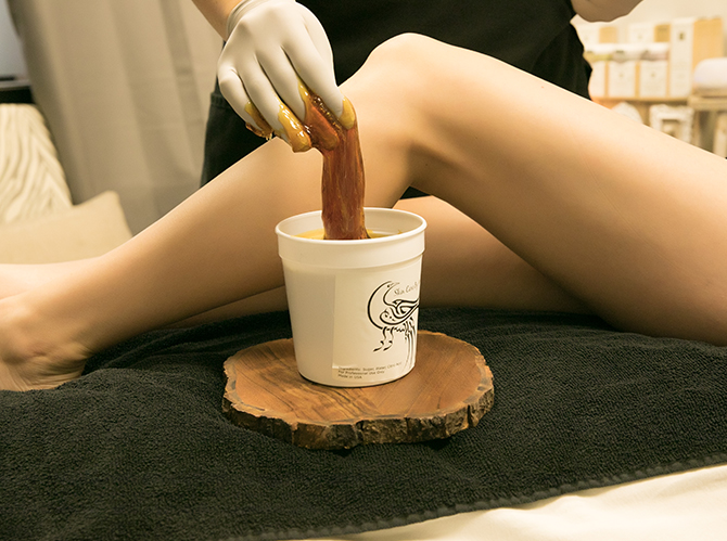 skin care , Sugaring, facial, bokini., wax, hair removal
