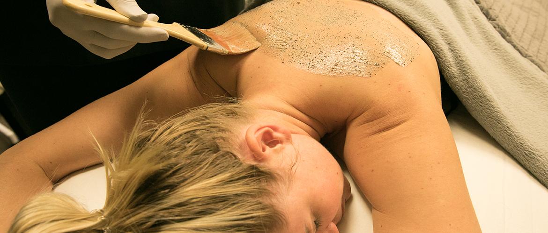 facial. Bikini, Skin care, wax