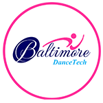 Baltimore Dance Tech