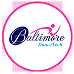 Baltimore Dance Tech