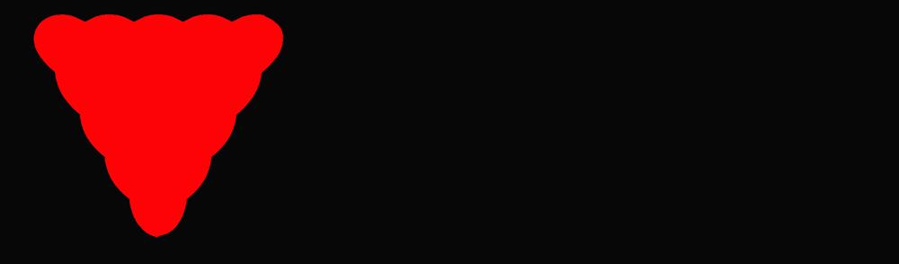 Master Billiards
