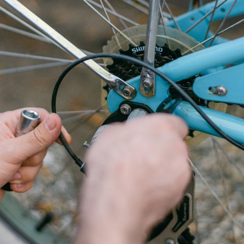 bike-repair-15