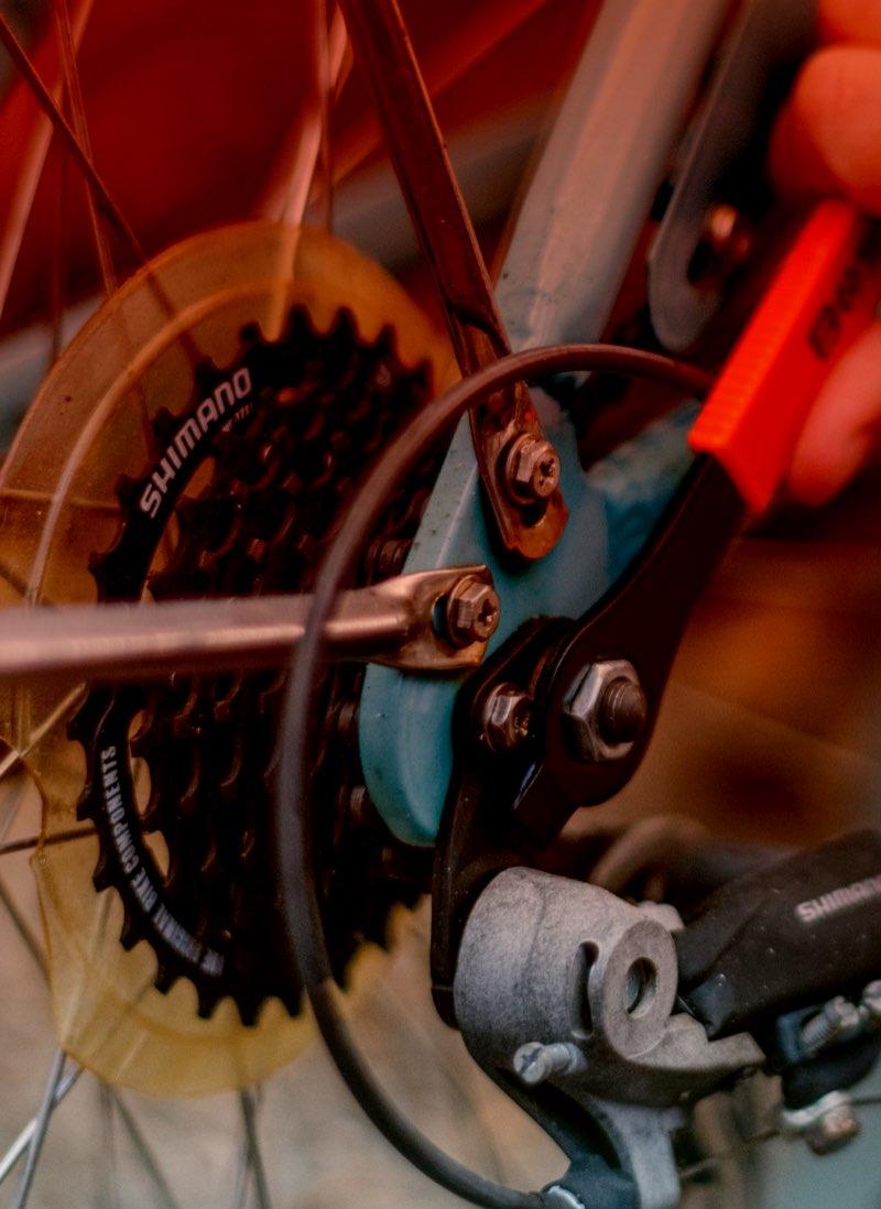 bike-repair-16