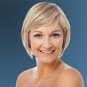 Skin rejuvenationImprove skin clarity, texture and radiance