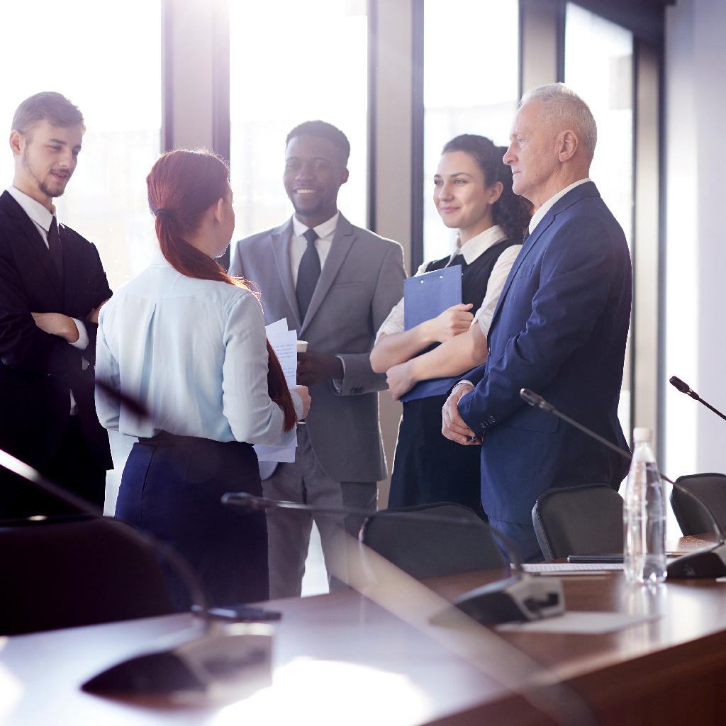 Group-Meeting_2