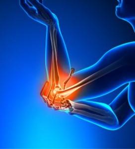 elbow pain, elbow pain treatment, golfers elbow treatment