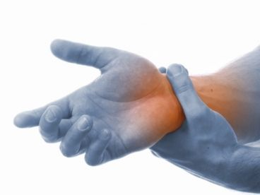 carpal tunnel treatments, best carpal tunnel doctor, best carpal tunnel treatments, doctors tampa carpal tunnel, fix carpal tunnel
