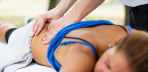 best tampa massage, massage tampa, physiotherapy massage tampa, chiropractic and massage, benefits of massage for athletes