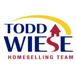 Todd Wiese logo