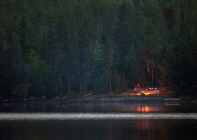 Layne-Kennedy-BWCA-Campfire_LCK2436-copy