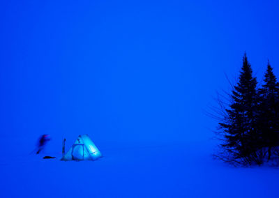 Layne-Kennedy-BWCA-Wilderness-Tent_LCK1469