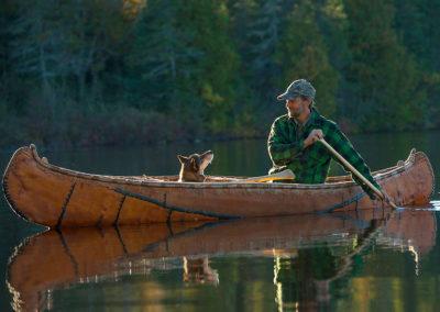 Layne-Kennedy-Birch-Bark-Paddle_LCK3719