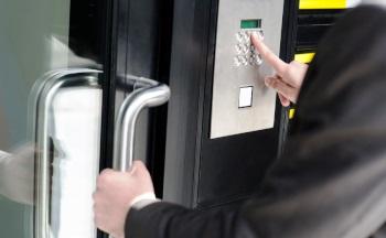Access Control Systems Lamar Locksmith MD