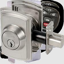 Locks Changed - Lamar Locksmith Maryland & D.C.