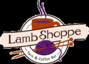 LambShoppe Logo