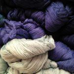 generic yarn photo