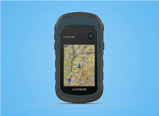 Off road gps best car accessories