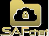 logoSafChat