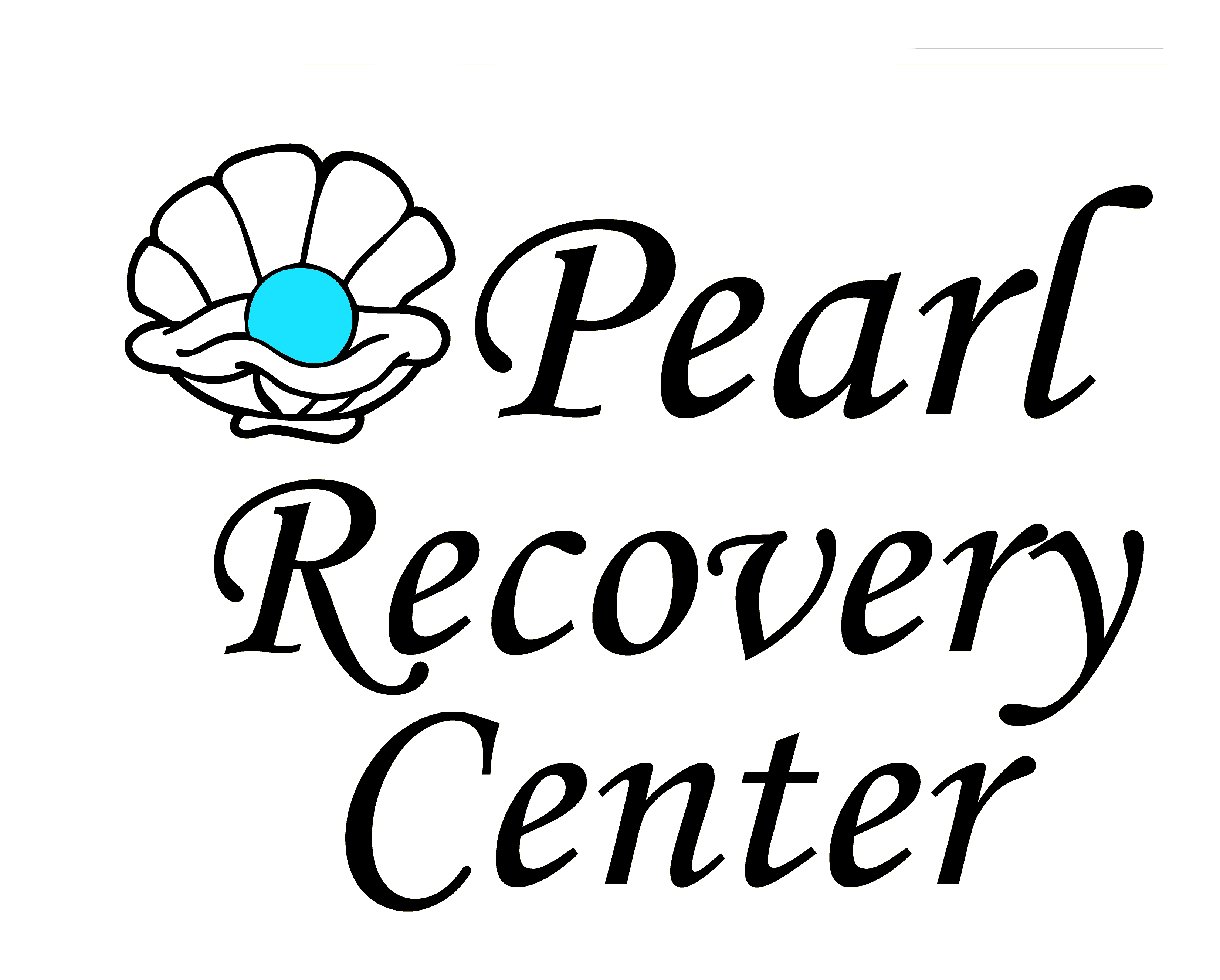 Pearl Recovery Center