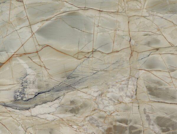 Blue Rise Quartzite