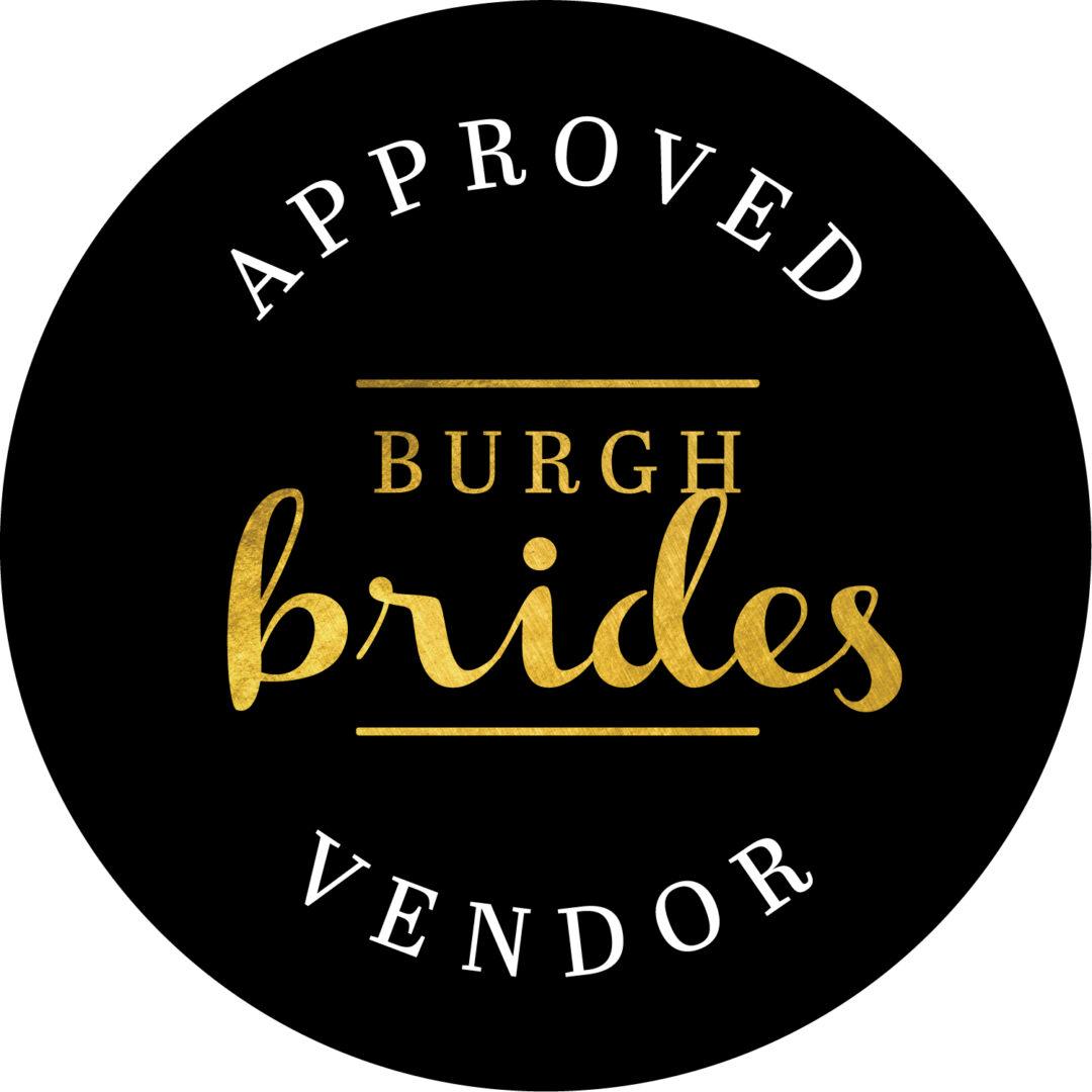 burgh-brides-approved-vendor-badge_6850ac8a-d27c-4