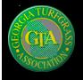 Georgia Turfgrass Association