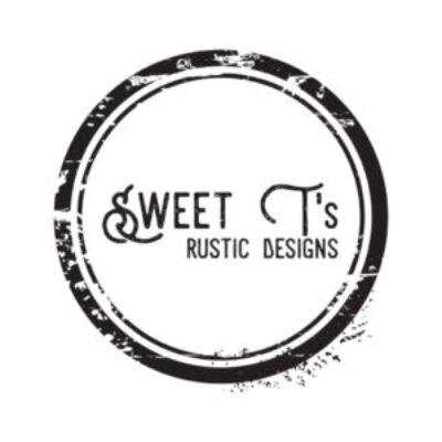 SweetTs-logo_blk_large-1024x1024