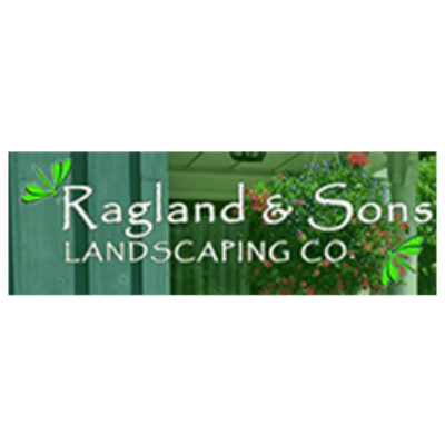 Trinity-Fitness-Riverside-Ragland-and-Sons-Landscaping