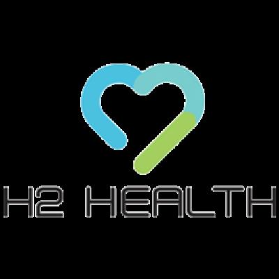 trinity-fitness-riverside-h2-health copy