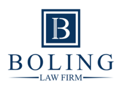 Boling Law Firm