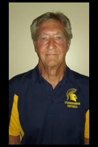Coach Ewalt