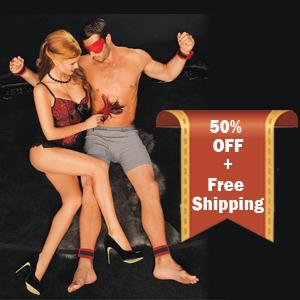adam & eve coupon code,bondage,kinky sex,bondage kit,sexy slave,kinky sex couples,slave kit,sexy slave kit