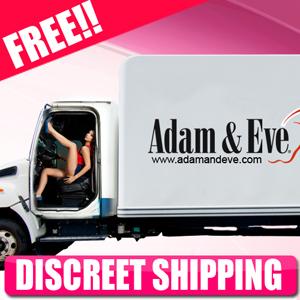 free shipping, free discreet shipping, free shipping sex toys, sex toys free shipping