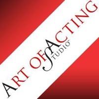 Art of Acting Studio