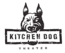 Kitchen Dog