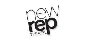 New Rep Logo