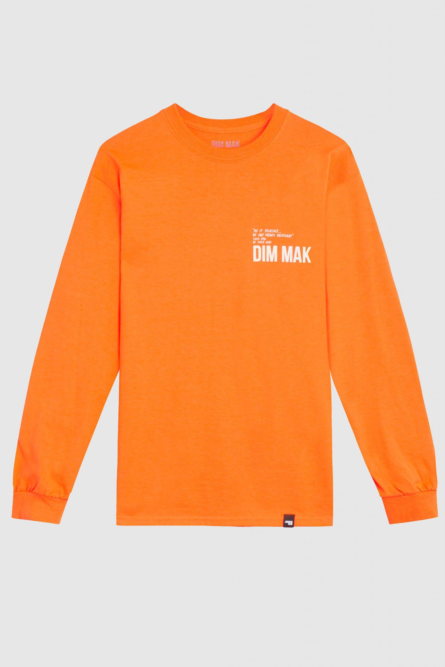Dim Mak Essentials