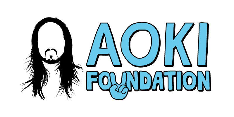 Aoki Foundation