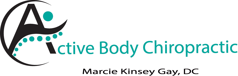 Dr Marcie Gay Active Body Chiropractic