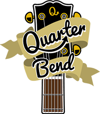 Quarter Bend