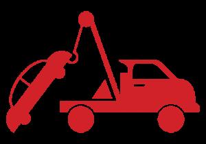 car-tow